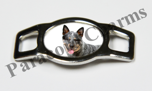 Australian Cattle Dog - Design #002