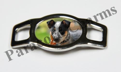 Australian Cattle Dog - Design #003