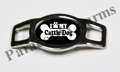 Australian Cattle Dog - Design #005