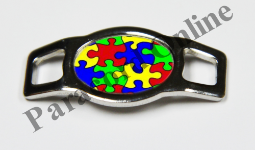 Autism Awareness - Design #001