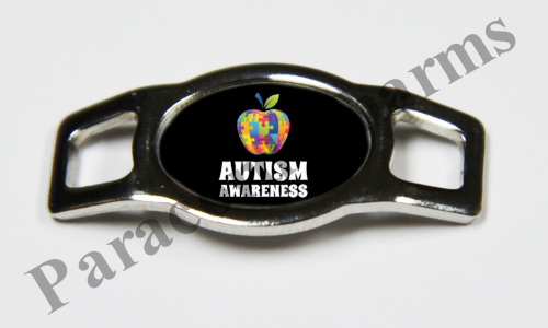 Autism Awareness - Design #010