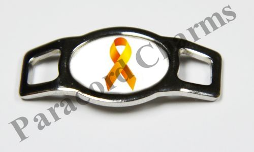 Awareness Ribbons - Design #004