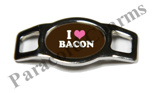 Bacon - Design #002