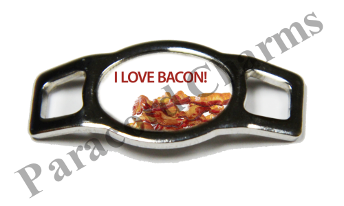 Bacon - Design #004