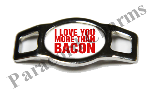 Bacon - Design #006