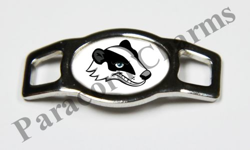 Badger - Design #001