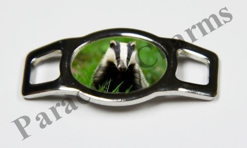 Badger - Design #002