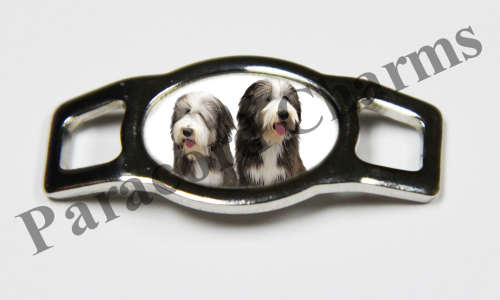Bearded Collie - Design #004