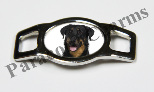 Beauceron - Design #004