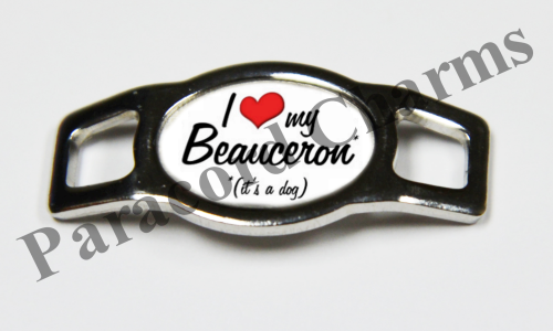 Beauceron - Design #006