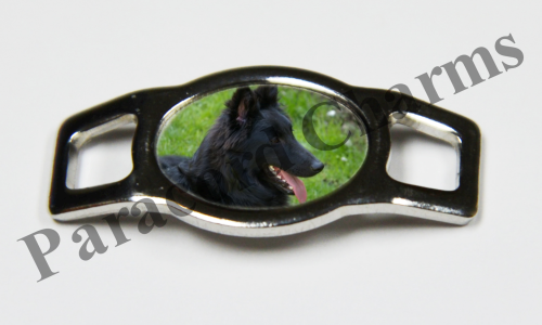Belgian Sheepdog - Design #003