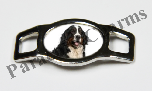 Bernese Mountain Dog - Design #003