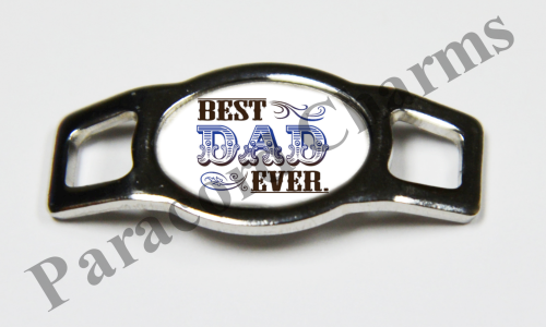 Best Dad Ever - Design #001