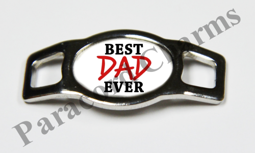 Best Dad Ever - Design #004