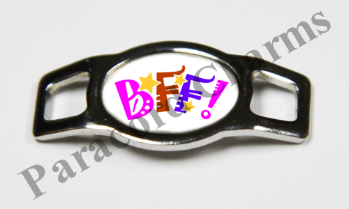 Best Friends - Design #003