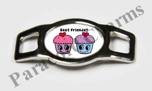 Best Friends - Design #004