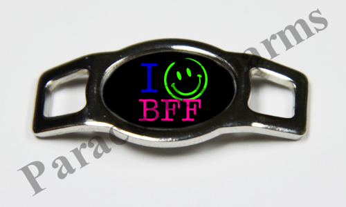 Best Friends - Design #006