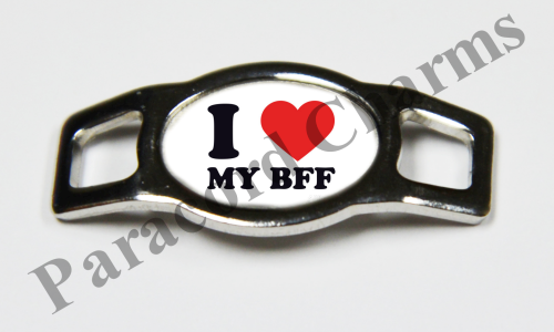 Best Friends - Design #007