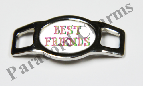 Best Friends - Design #009
