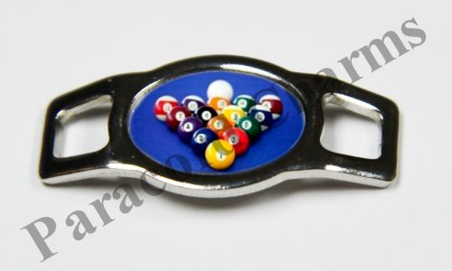 Billiards - Design #006