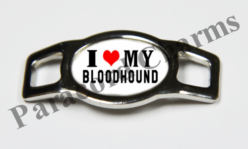Bloodhound - Design #005
