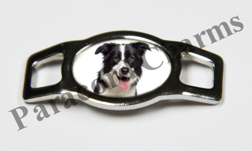 Border Collie - Design #004