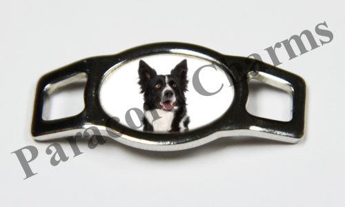 Border Collie - Design #005