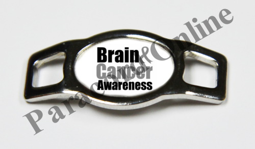 Brain Cancer - Design #007