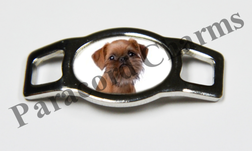 Brussels Griffon - Design #002
