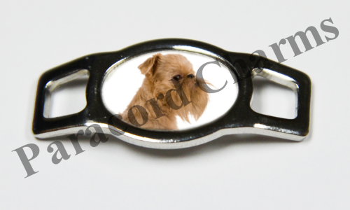 Brussels Griffon - Design #004