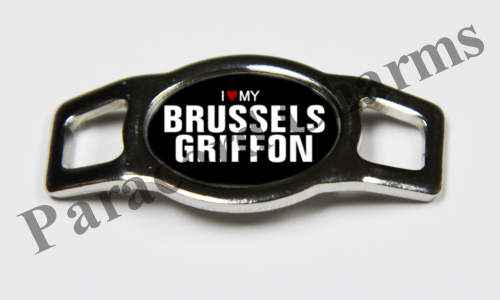 Brussels Griffon - Design #005