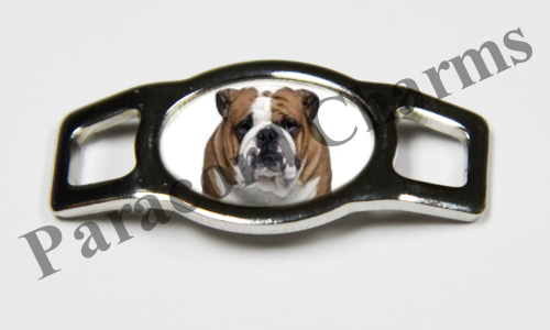 Bulldog - Design #001