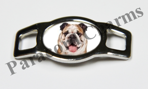 Bulldog - Design #002