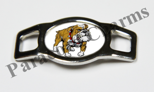 Bulldog - Design #003