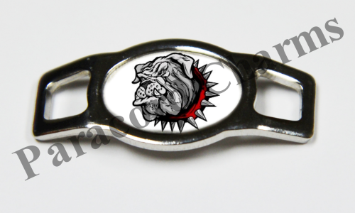 Bulldog - Design #004