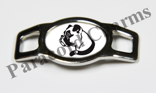 Bulldog - Design #006