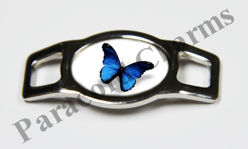 Butterfly - Design #001