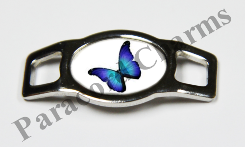 Butterfly - Design #002
