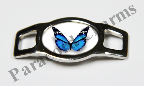 Butterfly - Design #004