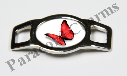 Butterfly - Design #005