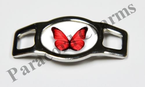 Butterfly - Design #006
