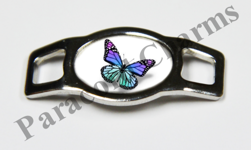 Butterfly - Design #008