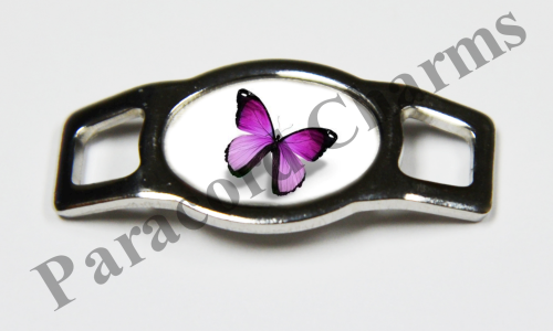 Butterfly - Design #010