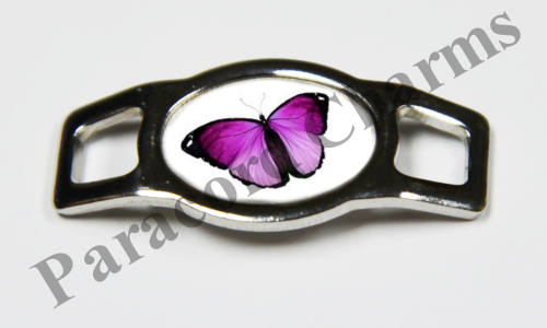 Butterfly - Design #011