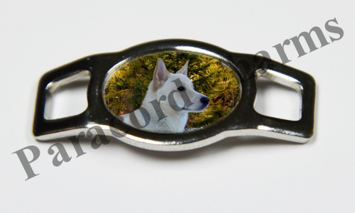 Canaan Dog - Design #003