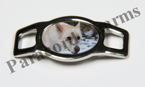Canaan Dog - Design #004