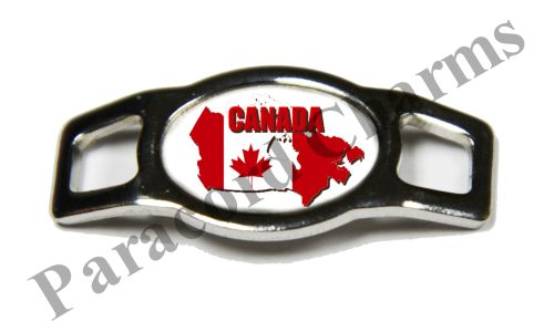 Canadian Flag #002
