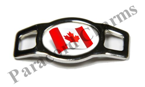 Canadian Flag #004