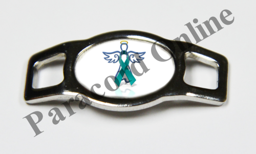 Cervical Cancer - Design #006