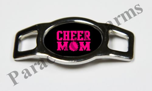 Cheer Mom - Design #005